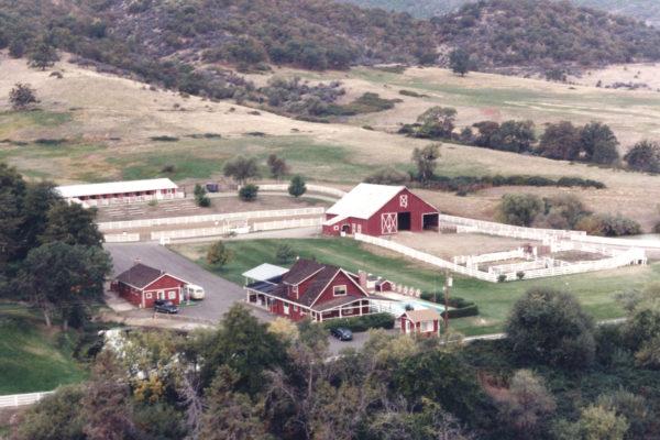 3-headquarters