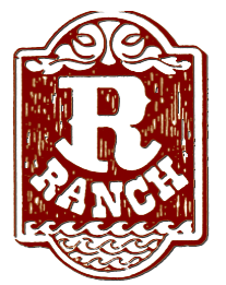 R-Ranch - Own a piece of paradise in Northern California